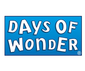 DAYS OF WONDER